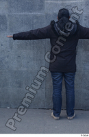 Street  553 standing t poses whole body 0003.jpg