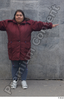Street 552 standing t poses whole body 0001.jpg