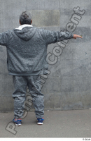 Street  557 standing t poses whole body 0003.jpg