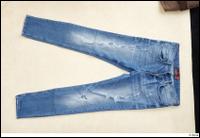 Clothes # 194