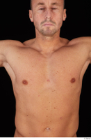 Arnost chest nude upper body 0001.jpg