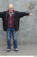 Street  563 standing t poses whole body 0001.jpg