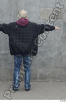 Street  563 standing t poses whole body 0003.jpg