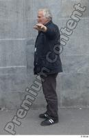 Street  565 standing t poses whole body 0002.jpg