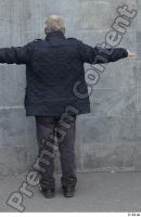 Street  565 standing t poses whole body 0003.jpg