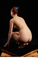 Kyoko  1 kneeling nude whole body 0004.jpg