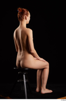 Kyoko  1 nude sitting whole body 0004.jpg