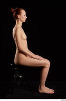 Kyoko  1 nude sitting whole body 0005.jpg