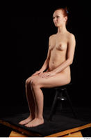 Kyoko  1 nude sitting whole body 0008.jpg