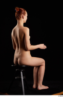 Kyoko  1 nude sitting whole body 0012.jpg