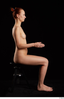 Kyoko  1 nude sitting whole body 0013.jpg
