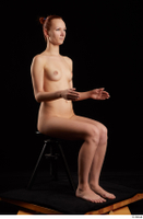 Kyoko  1 nude sitting whole body 0014.jpg