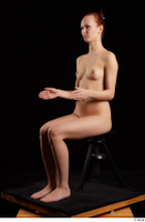 Kyoko  1 nude sitting whole body 0016.jpg