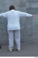 Street  573 standing t poses whole body 0003.jpg