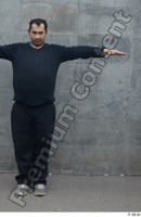 Street  576 standing t poses whole body 0001.jpg