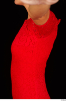 Victoria Pure chest red dress 0004.jpg