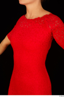 Victoria Pure chest red dress 0005.jpg
