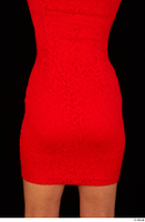 Victoria Pure hips red dress 0005.jpg