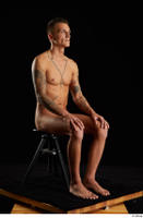 Claudio  1 nude sitting tattoo whole body 0004.jpg