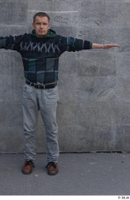 Street  585 standing t poses whole body 0001.jpg