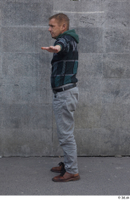 Street  585 standing t poses whole body 0002.jpg