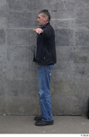 Street  586 standing t poses whole body 0002.jpg