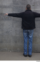 Street  586 standing t poses whole body 0003.jpg