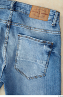 Clothes  198 blue jeans clothes of Claudio 0004.jpg
