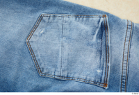 Clothes  198 blue jeans clothes of Claudio 0006.jpg