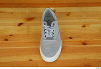 Clothes  198 clothes of Claudio grey sneakers shoes 0002.jpg