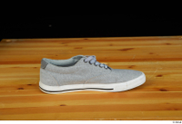 Clothes  198 clothes of Claudio grey sneakers shoes 0004.jpg