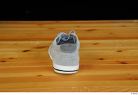 Clothes  198 clothes of Claudio grey sneakers shoes 0005.jpg