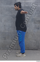 Street  581 standing t poses whole body 0002.jpg