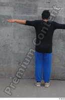 Street  581 standing t poses whole body 0003.jpg