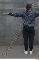 Street  587 standing t poses whole body 0003.jpg