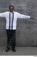 Street  588 standing t poses whole body 0001.jpg