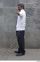 Street  588 standing t poses whole body 0002.jpg