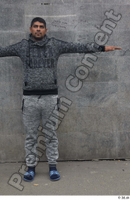 Street  589 standing t poses whole body 0001.jpg