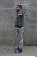 Street  589 standing t poses whole body 0002.jpg