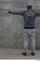 Street  589 standing t poses whole body 0003.jpg