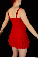 Vanessa Shelby red dress trunk upper body 0004.jpg