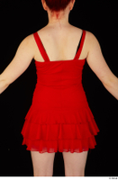 Vanessa Shelby red dress trunk upper body 0005.jpg