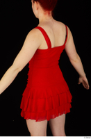 Vanessa Shelby red dress trunk upper body 0006.jpg