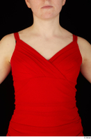 Vanessa Shelby chest red dress 0001.jpg