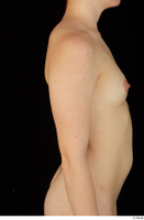 Vanessa Shelby arm nude shoulder 0001.jpg