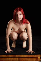 Vanessa Shelby  1 kneeling nude whole body 0001.jpg