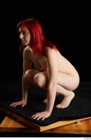 Vanessa Shelby  1 kneeling nude whole body 0008.jpg