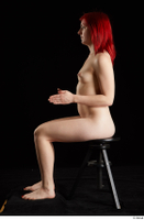 Vanessa Shelby  1 nude sitting whole body 0009.jpg