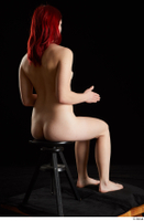 Vanessa Shelby  1 nude sitting whole body 0014.jpg