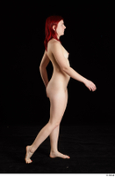Vanessa Shelby  1 nude side view walking whole body 0005.jpg